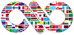 Overseas INSPIRIT