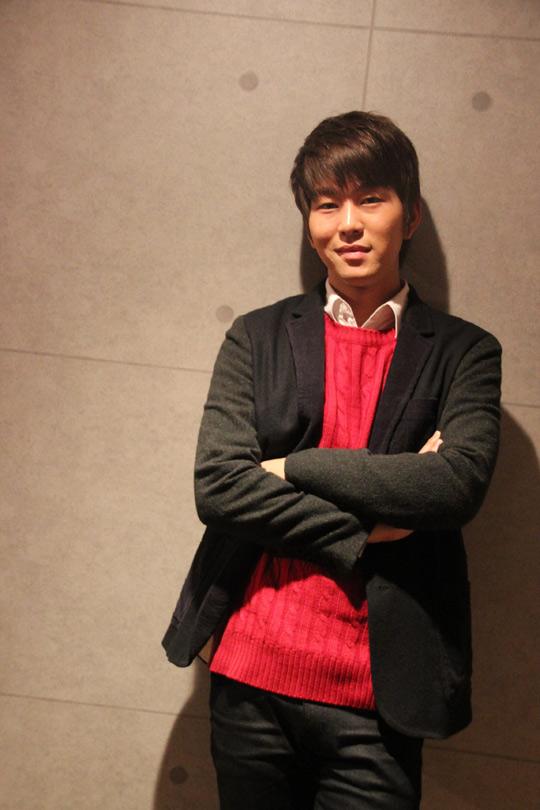 20130225_KwakJungWook_1